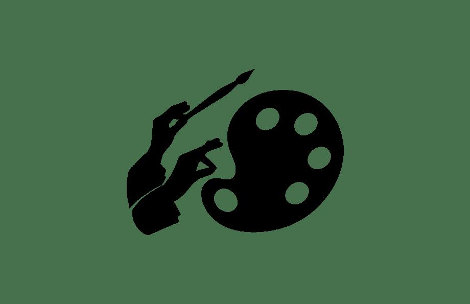 mbaw_ag-logo